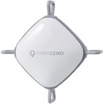 ParaZero SafeAir Recovery Parachute System for DJI Phantom $275 + Free Delivery at C.R. Kennedy