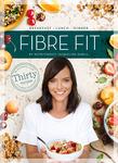 """Free """"Fibre Fit"""" eBook with 30 Recipes @ Kellogg's"""