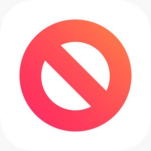 iOS] $0: AdBlock X @ iTunes - OzBargain