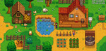 [Android, iOS] Stardew Valley $8.99 (Was $12.99) @ Google Play ($7.99 iTunes)