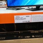Panasonic FZ950 OLED 55inch $1779.99 @ Costco (Membership Required)
