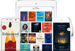 35% off Scribd 6-Month Subscription with Free Blinkist, Pocket Premium, MUBI ($5.83 USD a Month, New Users Only)