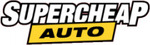 Supercheap Auto Cashback 10% (Was 2.1%) @ ShopBack