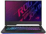 "Asus ROG Strix G Gaming Laptop 144Hz 15.6"" - i7-9750H / 16GB / 512GB SSD / RTX2060 $1999 C&C or +Delivery @ Bing Lee eBay"