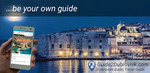 [Android] $0: Guide2Dubrovnik - Dubrovnik Audio Travel Guide (Was $4.99) @ Google Play