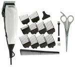 Wahl Easy Cut Hair Clipper Kit $14.36 + Delivery (Free with eBay Plus) @ Myer eBay