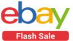 eBay AU - 5% Cashback | Klook 13% | Groupon 15% | The ICONIC 10% @ ShopBack