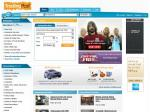 FREE online auctions (no listing or success fees) at Trading Post for staff, family and friends