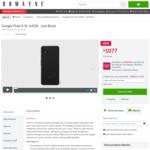 Google Pixel 4 XL 64GB $1077 (OW PBG $1024) Pixel 4 64GB $844 (OW PBG $801) Huawei P30 Pro 256GB $1049, (OW PBG $996) @ Domayne
