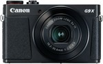 Canon PowerShot G9 X Mark II $355.30 @ Harvey Norman