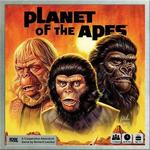Planet of The Apes Board Game $37.50 + $10 Shipping @ The Quest Suppliers