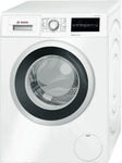 Bosch WAN22120AU 7.5kg Front Load Washer $559.20 + $54.94 Delivery @ The Good Guys eBay Store