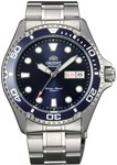 Orient Ray II Mechanical Automatic Divers Watch US $130.79 (AU $212.08) Shipped @ Dutyfreeisland