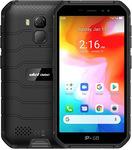 [Pre Order] Ulefone Armor X7 (Android 10, 2GB RAM, 16GB 5.5 Inch) $69 USD (AU $120) @ Ulefone