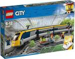 LEGO City Passenger Train - 60197 - $119 @ Big W