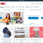 75% off Easter Chocolate @ Kmart (In-Store)