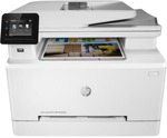 HP Laserjet Pro M283FDN Colour Laser Printer - $409.15 Delivered (HK) from Big Red Tech Kogan