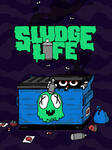 [PC] Free - Sludge Life (Was $22.64) @ Epic Games