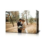"20x30"" (50x75cm) Landscape Canvas $49 (Was $140) @ Big W Photos"