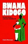 [eBook] Free - Bwana Kidogo: Scenes from a Colonial Childhood $0 @ Amazon AU / US