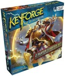 KeyForge: Age of Ascension Two-Player Starter Set - $5 (Was $40) Click and Collect @ EB Games & Zing