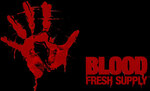 [PC] Steam - Blood: Fresh Supply - $1.58 (was $15.89) - Fanatical