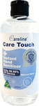 Careline Care Touch Hand Sanitiser 300ml $4.50 + $10 Delivery (Free over $50 Spend) @ Vital Pharmacy Supplies