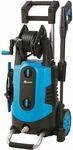 Mechpro Blue Electric Pressure Washer 2175PSI 7.5L/min - MPBPW7 $119 (RRP $199) @ Repco