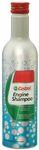 Castrol Engine Shampoo (Engine Flush) $3.50 @ Repco