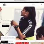 Up to 50% of Adidas Watches - Free Express shipping @ Adidas Watches