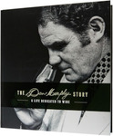 The Dan Murphy Story Coffee Table Book $0.01 @ Dan Murphy's