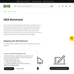 Win $1000 Worth of IKEA Children's Products from IKEA [VIC]