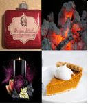 Halloween Candles Package $14.99 + Free Local Delivery (Cranebrook NSW) or + $13 Postage @ VillaFenice