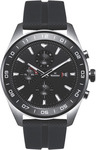 LG Watch W7 $119 + Delivery (Free C&C/In-Store) @ The Good Guys