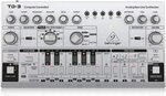 Behringer TB-303 Clone (TD-3-SR) $192 + Delivery ($0 with Prime) @ Amazon US via AU