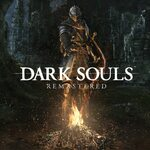 [PS4] Dark Souls Remastered $16.48/Cities: Skylines $13.73/Gauntlet Slayers Ed. $7.48 - PlayStation Store