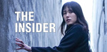 [Android] Free - The Insider: interactive movie (was $0.99) - Google Play