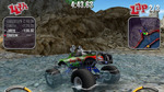 [PC] DRM-free - Free - RC Cars - Indiegala