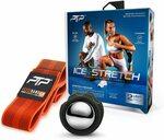 PTP Ice + Stretch Duo Pack Ice + Stretch Duo Pack $28.20 + Delivery ($0 with Prime/ $39 Spend) @ Amazon AU