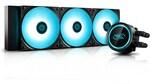 Deepcool Gammaxx L360 V2 RGB AIO CPU Liquid Cooler $109 (Save $40) + Delivery ($0 with mVIP/ Sydney Pickup) @ Mwave
