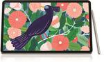 Samsung Galaxy Tab S7 Wi-Fi 128GB Mystic Silver $849 (Was $1149) + Delivery ($0 C&C) @ Harvey Norman (Officeworks PB $806.55)