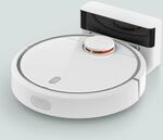 Xiaomi Robot Vacuum $298.99, Dreame D9 $399, Dreame F9 $359 Delivered @ Gearbite