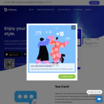 Free $5 Credit for Completing Survey @ Lifepay
