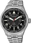 Citizen Nighthawk BX1010-53E $239 Delivered @ Starbuy