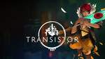 [Switch] Transistor $4.79/Bastion $3.50 @ Nintendo eShop