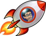 Flexiroam X Starter Kit: 5x Data Boost to 500MB - US$5 (~A$6.46) + US$2 (~A$2.58) Postage @ Flexiroam Australia