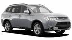 [QLD] One Way SUV Rental Brisbane to Cairns $9/Day (Minimum 3 Days) @ Apex Rentals