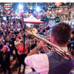 [NSW, VIC, QLD] 10% off GABS Craft Beer and Cider Festival (e.g. Melbourne Season Pass $137.25) @ GABS Festival