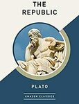 [eBook] Free - The Republic (Plato) /Aristotle: The Complete Works/Ancient Greece: from Beginning to End - Amazon AU