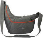 Lowepro Passport Sling III (Grey) - $29.95 C&C /+ Delivery ($19.95 with ClubTed Sign-up Voucher) @ Ted Camera